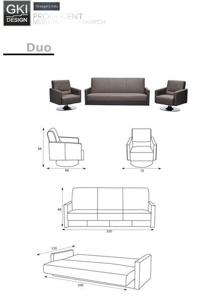 Duo_wynik