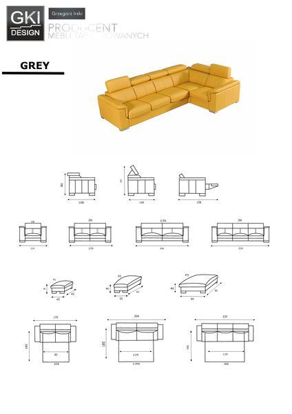 GREY-sofa_wynik
