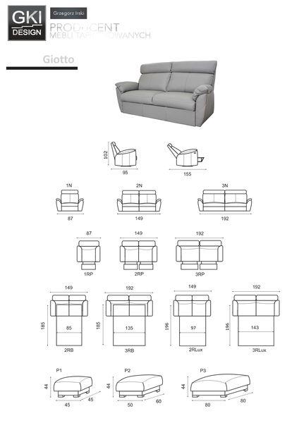 Giotto-sofa_wynik
