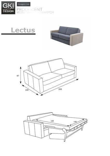 Lectus-sofa_wynik