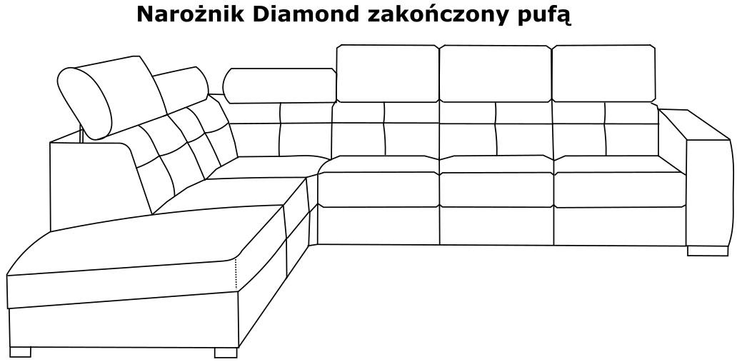 diamond-z-pufa-poprawione-1