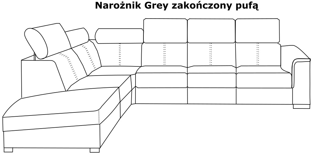 grey-z-pufą-poprawione