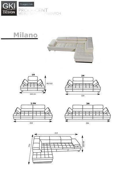 milano_sofa-naroznik_wynik