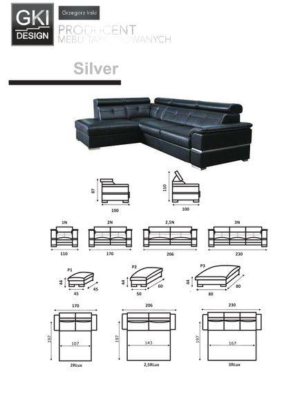 silver-naroznik_wynik
